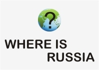 http://www.whereisrussia.tv/filminginrussia
